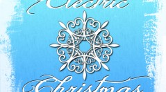 Electric Christmas V3